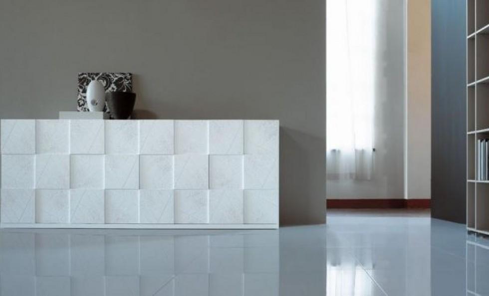 New home arreda molfetta arredamento casa mobili letti - Molteni mobili catalogo ...