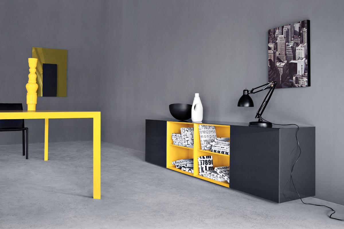 New home arreda molfetta arredamento casa mobili letti for Poli arredamenti