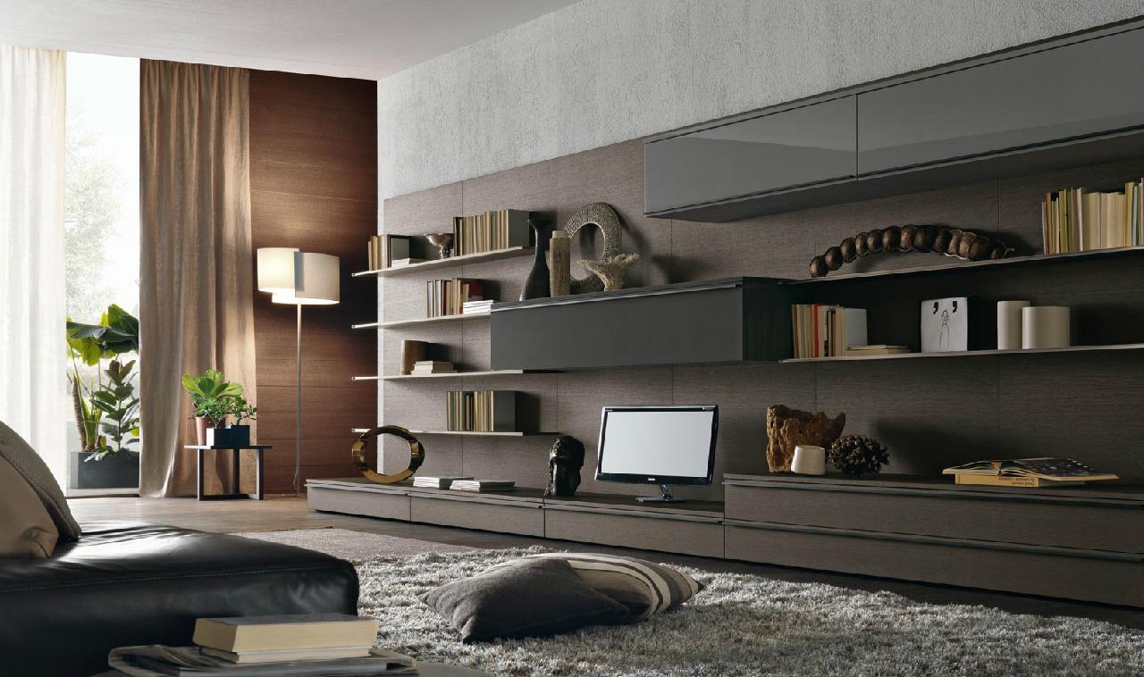 New home arreda molfetta arredamento casa mobili letti for Mobili zona giorno moderni