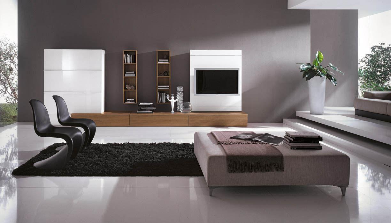 Mobili tv moderni tutte le offerte cascare a fagiolo - Mobili porta dvd ...