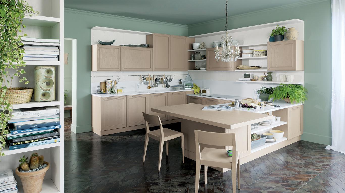 Veneta Cucine Bergamo.New Home Arreda Molfetta Arredamento Casa Progettazione E