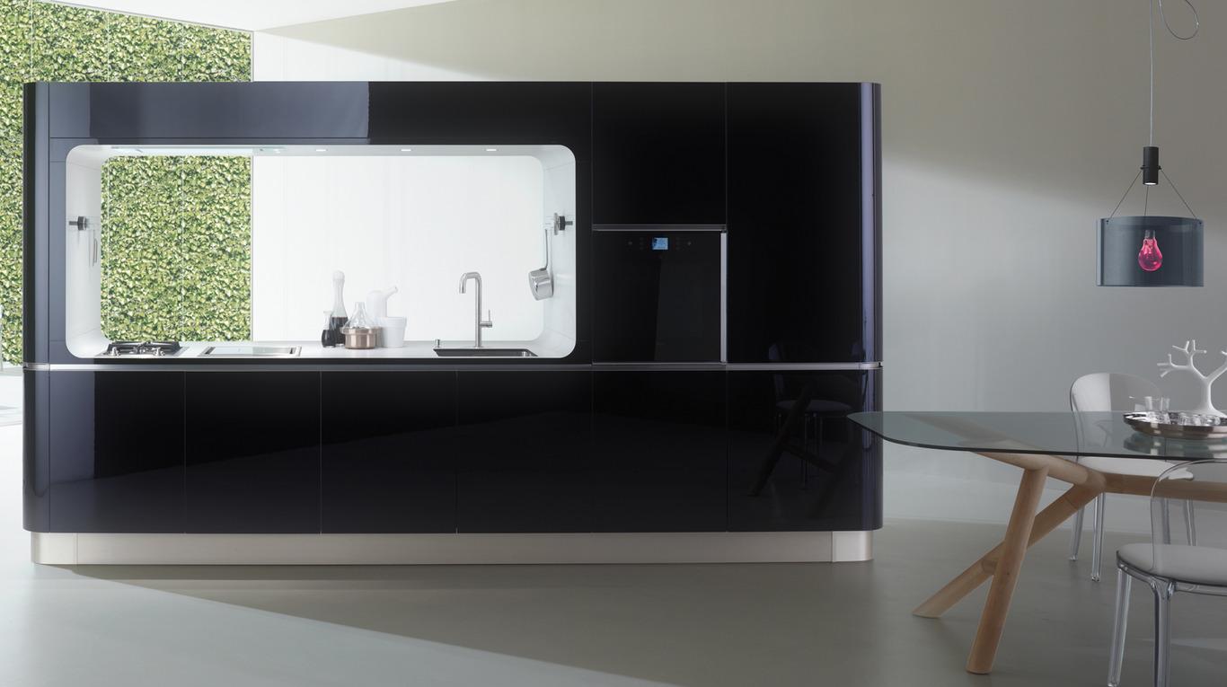 New Home Arreda Molfetta Arredamento casa: Progettazione e Vendita ...