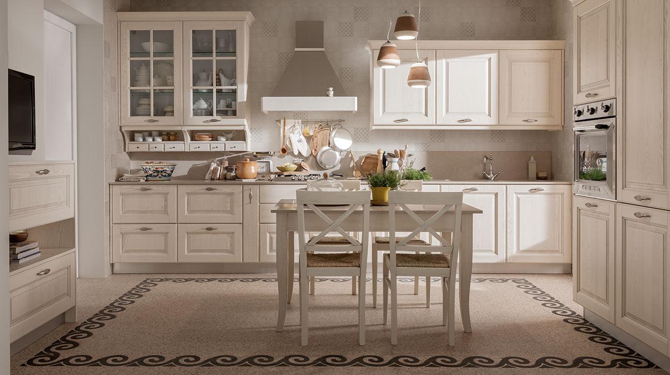 Cucine Veneta Classiche.New Home Arreda Molfetta Arredamento Casa Progettazione E