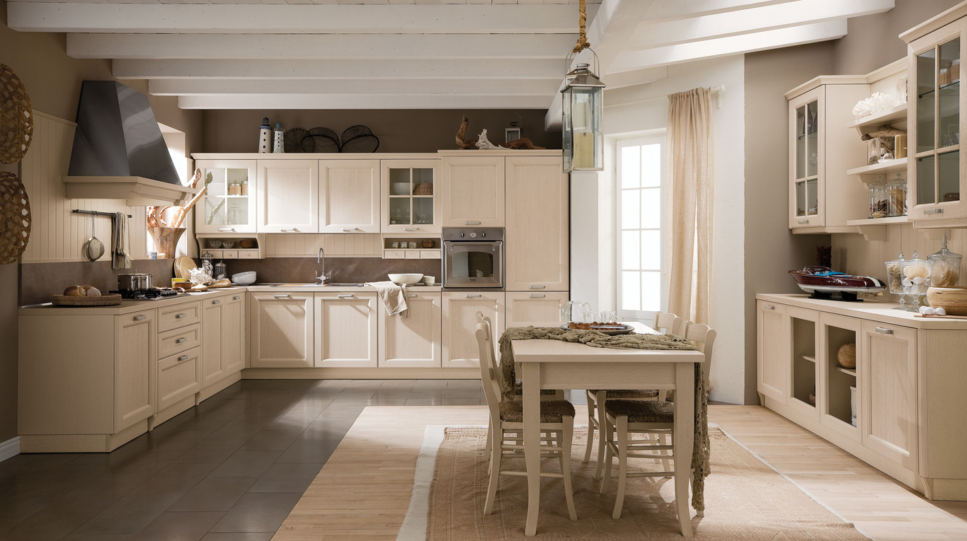 Veneta Cucine Usata.New Home Arreda Molfetta Arredamento Casa Progettazione E