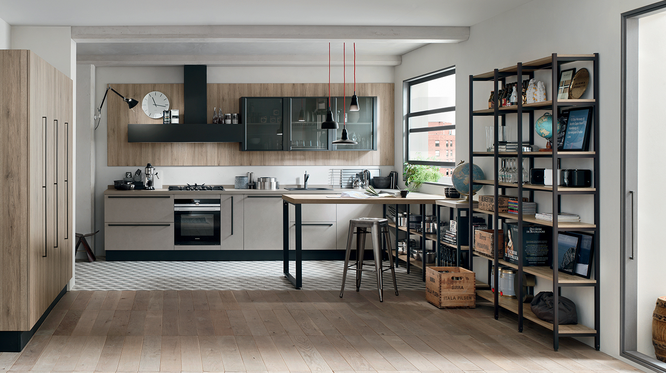 New Home Arreda Molfetta Arredamento casa: Progettazione e ...