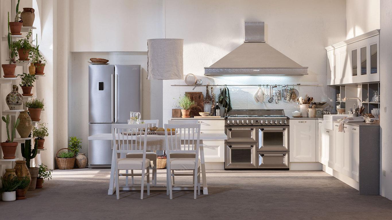 Rivenditori Veneta Cucine Milano.New Home Arreda Molfetta Arredamento Casa Progettazione E