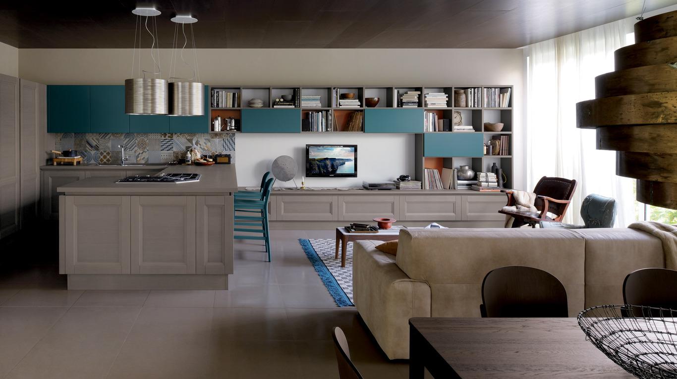 Veneta Cucine Villa D Este Prezzo.New Home Arreda Molfetta Arredamento Casa Progettazione E Vendita