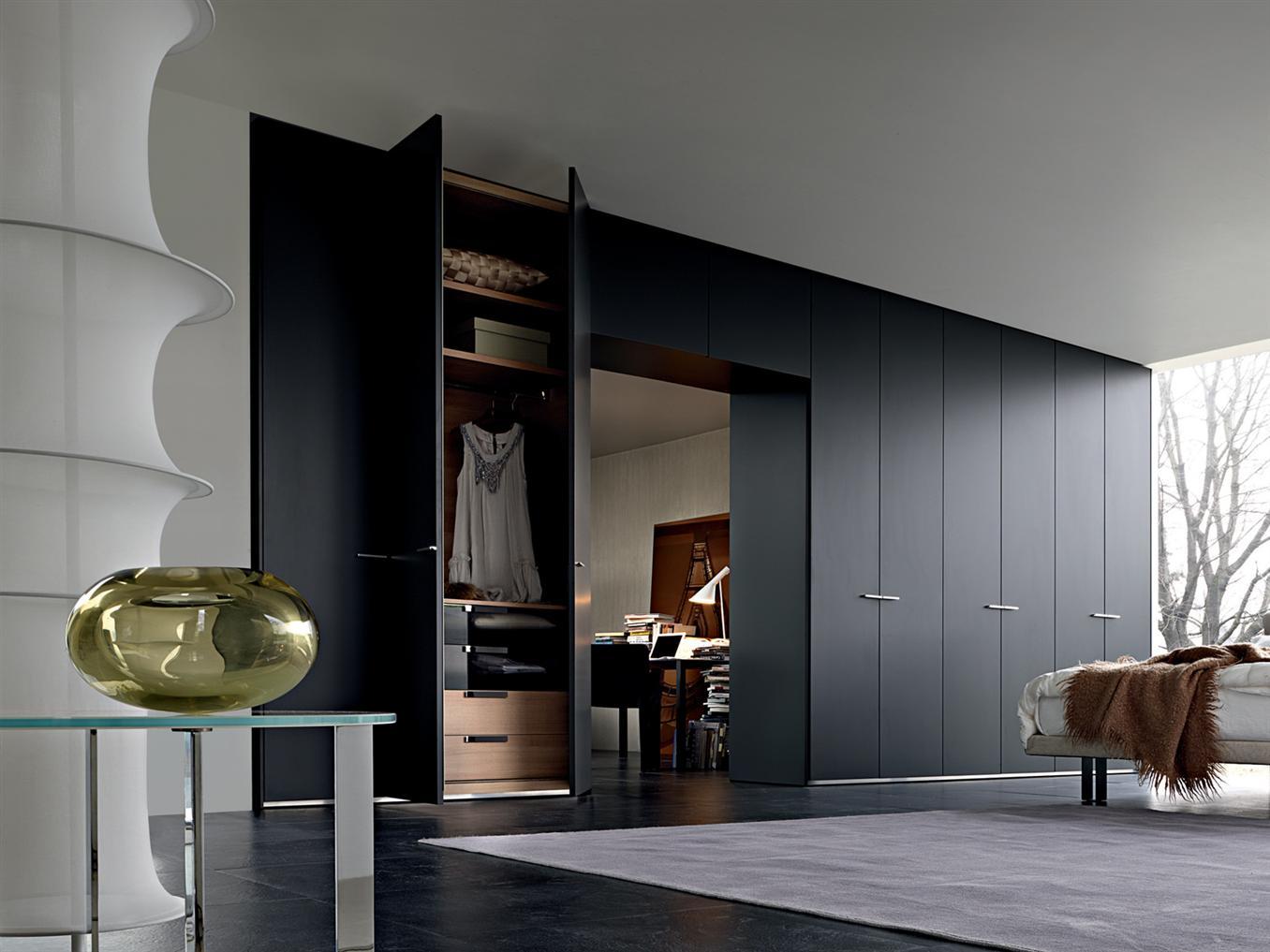 New home arreda molfetta arredamento casa mobili letti tavoli sedie - Divano letto oz molteni prezzo ...