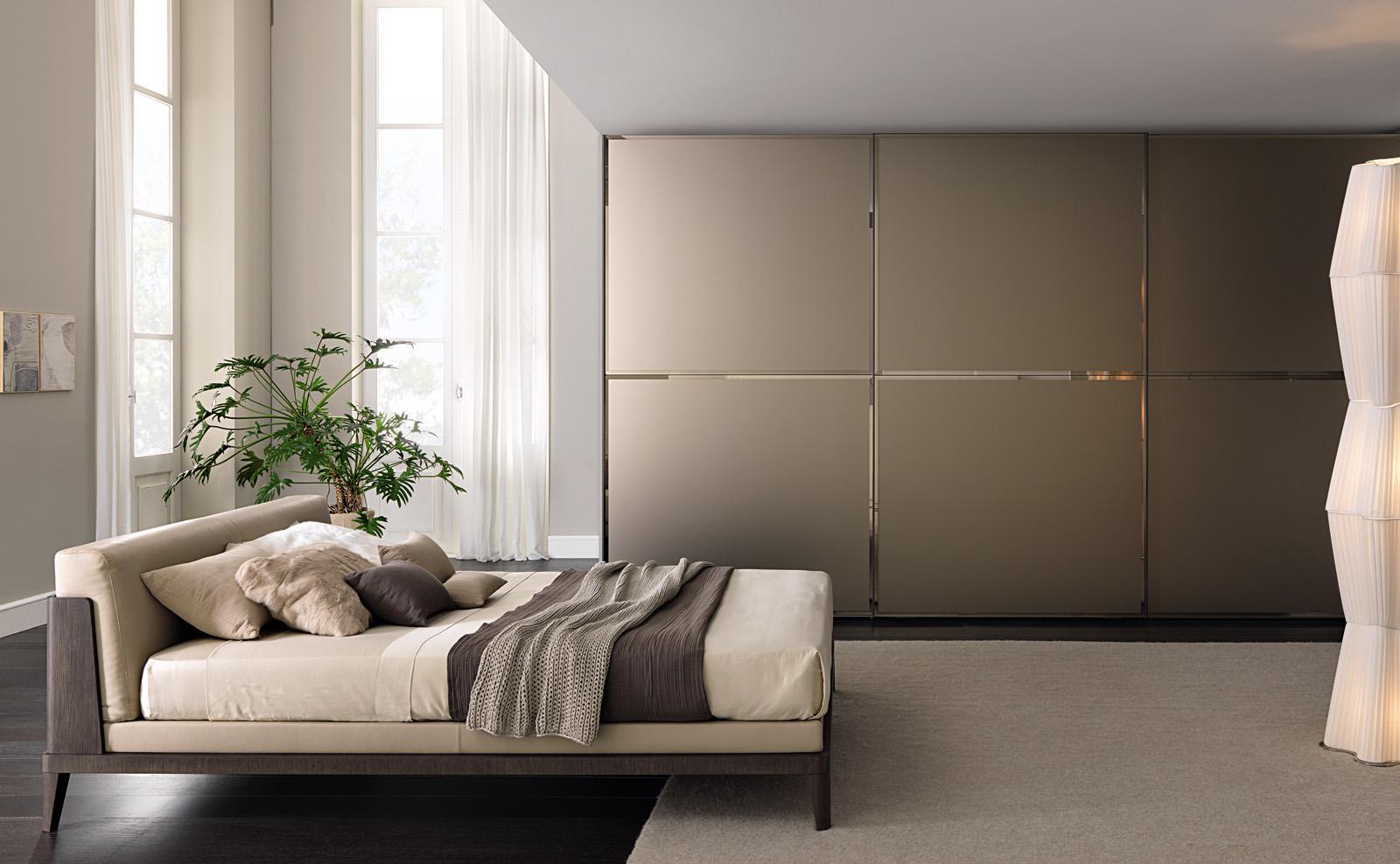 New Home Arreda Molfetta Arredamento casa: mobili letti tavoli sedie