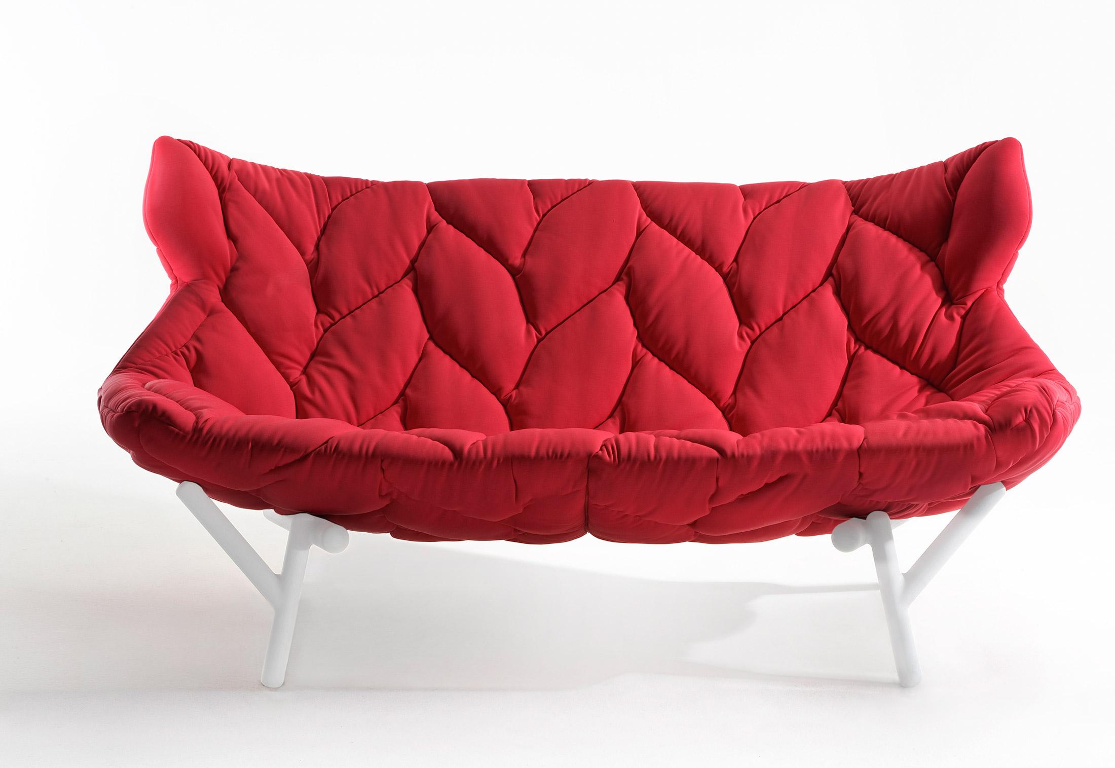 new home arreda molfetta arredamento casa mobili letti tavoli sedie. Black Bedroom Furniture Sets. Home Design Ideas