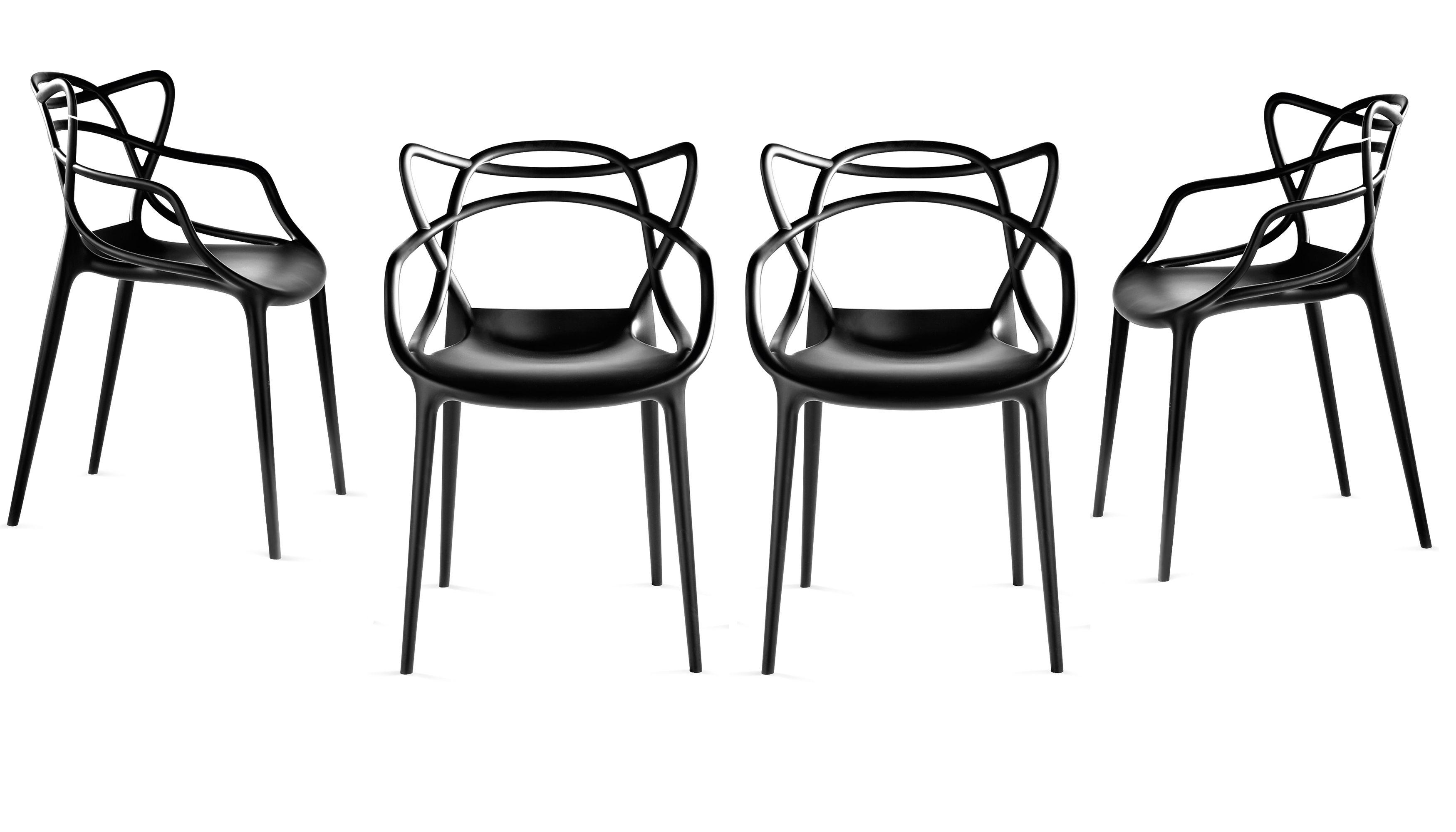 New home arreda molfetta arredamento casa mobili letti for Sedie masters kartell scontate