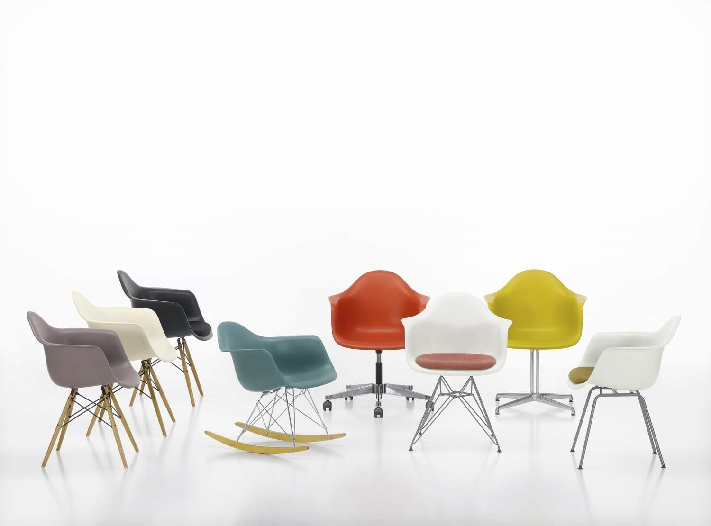 New Home Arreda Molfetta Arredamento casa: mobili letti ...