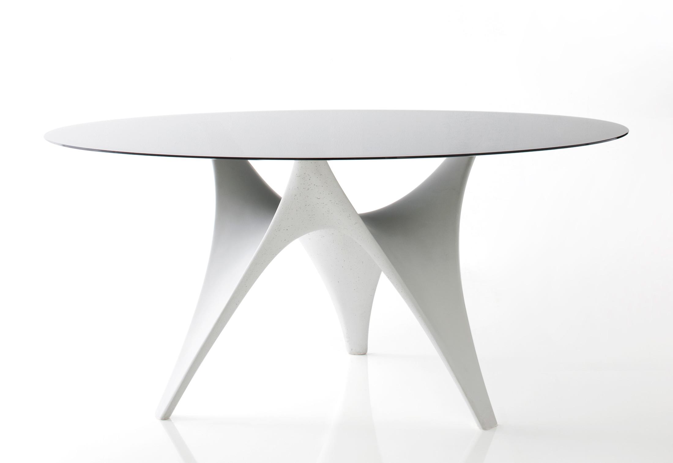 New home arreda molfetta arredamento casa mobili letti for Tavolo da pranzo molteni
