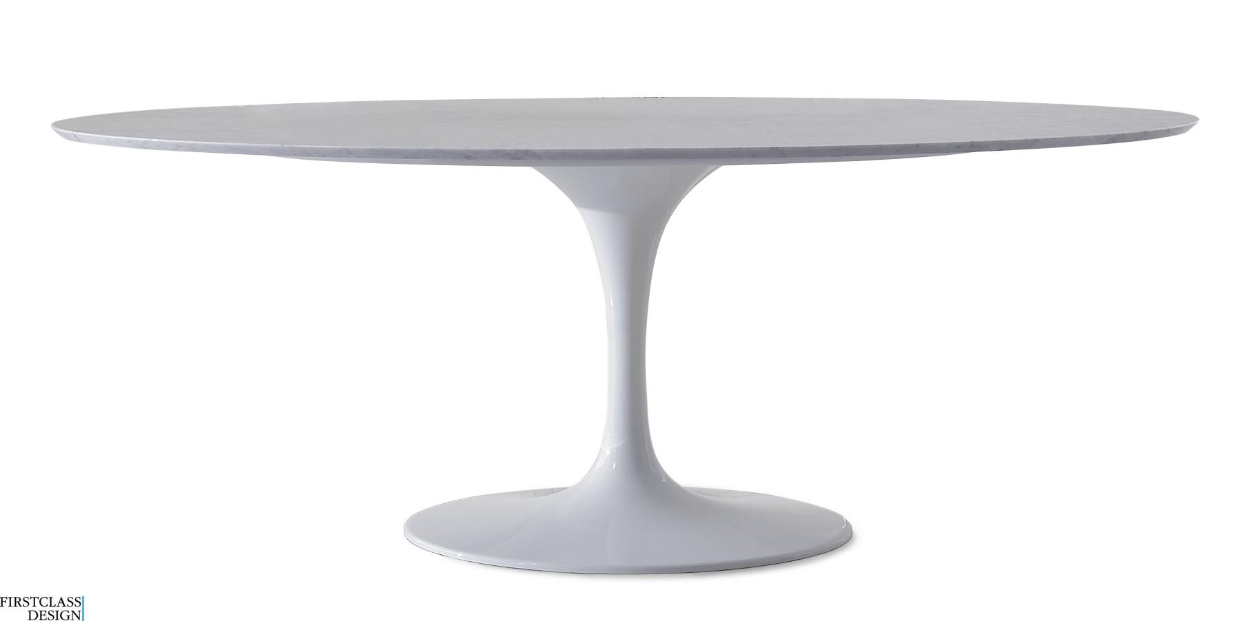 New home arreda molfetta arredamento casa mobili letti for Sedie per tavolo tulip